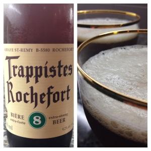 Rochefort1