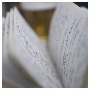 beerdiary